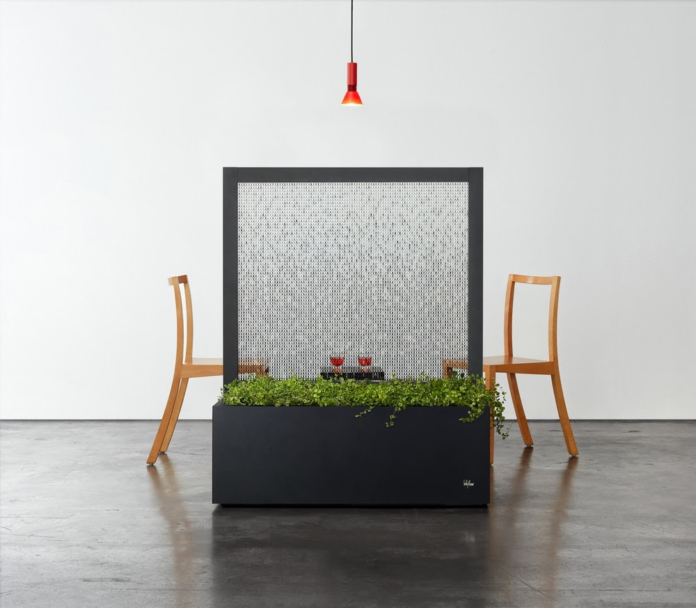 Kriskadecor Boira Planter